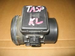 Датчик массового расхода воздуха (ДМРВ) Mazda TA5P Millenia KL KL47, KL4713215, E5T51271