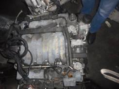 Двигатель Mercedes-Benz S500 W220 M113 E50 (б/у)