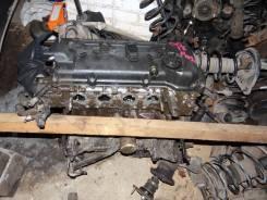 Продажа двигатель на Nissan QG18DE В Разбор