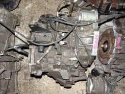 АКПП Toyota 3SFSE