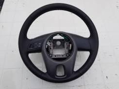 Блок управления двигателем киа соул Kia Soul 2010 1.6 мкпп дизель D4F