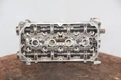 ГБЦ для двигателя S6D 1.6 или A5D 1.5 для Киа Рио / Спектра