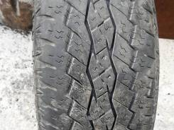 Toyo Open Country A/T, 205/70R15