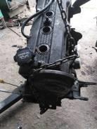 Двигатель Тоета каролла 5afe