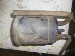 Абсорбер (фильтр угольный) для Kia RIO 2000-2005