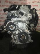 Двигатель Mazda PE-VPH для Axela. Гарантия, кредит