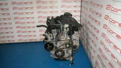 Двигатель Mitsubishi 4J12 для Outlander. Гарантия, кредит