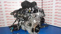 Двигатель Honda L15BE для CR-V, Accord. Гарантия, кредит