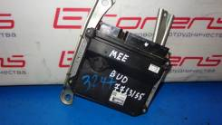 Блок управления ДВС Lexus ES350 [BUD7713155]