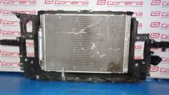 Радиатор охдаждения двигателя Infiniti Q40 [RAD233248]