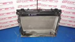 Радиатор охдаждения двигателя BMW 5 Series [R7712065]