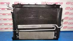 Радиатор охдаждения двигателя BMW 5-Series [RAD7713176]