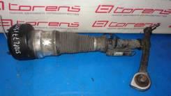 Амортизатор Mercedes S-Class [Stopl7713051]