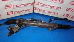 Рулевая рейка BMW 7 Series [RR7713095]