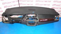 Торпедо BMW X5 [PN7713065]