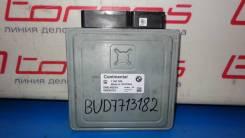 Блок управления ДВС BMW 3-Series [BUD7713182]