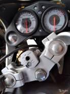 Racer Skyway RC200-CS. 200куб. см., исправен, птс, с пробегом