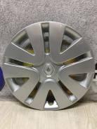 Колпак колеса Renault FLUENCE 2011> Седан K4m 1,6 [403150047]
