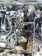 Мкпп Мазда кседос 6 от двигателя KF