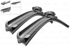 Стеклоочиститель Aerotwin ком/кт 600mm/550mm 3 397 118 966 Bosch