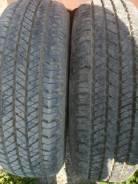 Bridgestone Dueler H/T 684, 205\70\15