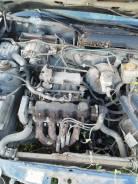 Двигатель Daewoo Nexia N150 8 клапанный
