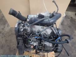 Двигатель Transporter T4 1996-2003 (2.5 TDI AJT)