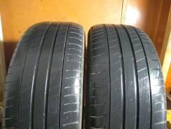 Michelin Primacy 3. летние, б/у, износ 40%