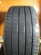 Dunlop Sport Maxx RT2. летние, б/у, износ 40%