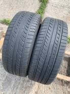 Goodyear Eagle LS EXE, 215/50r17
