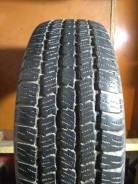 Michelin LTX. летние, б/у, износ 40%