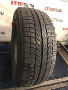 Michelin X-Ice 3, 215/55 R16
