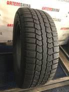 Pirelli Winter Ice Control, 225/55 R16