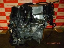 Двигатель в сборе Infiniti Q50 V37 VR30DDTT