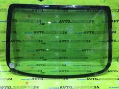 Заднее стекло Camry ACV40 2az-fe 2007г.66000 км [6481133550]