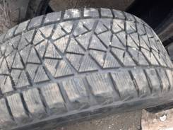 Bridgestone Blizzak DM-V2, 285/50R20