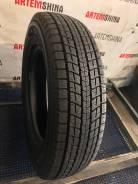 Dunlop Winter Maxx SJ8, 175/80 R15