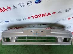 Бампер передний Nissan Cefiro Maxima A32, HA32, PA32 рестайл