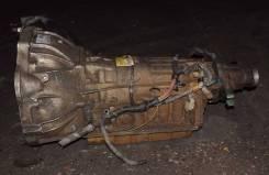 АКПП 30-40LE 45000-4A110 на Hyundai Starex D4CB