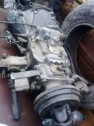 Мкпп с делителем (H50 L204), Toyota DYNA BU20 (B) 33110-3B542