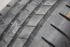 Bridgestone Alenza 001, 225/65R17