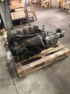 Двигатель Mazda Bongo Friendee 2.5 88 л/с WL
