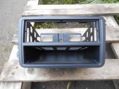 Ящик передней консоли VW Caddy3