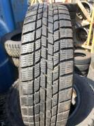 Goodyear Ice Navi 6, 155/65 R13