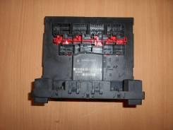 Блок управления бортовой сети VW Caddy3