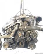 Контрактный мотор BMW X5 3.0i 225 - 231 л/с M54B30