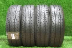 Dunlop SP Sport FastResponse, 175/65 R15 84H