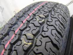 Dunlop LT56A, LT 145 R12 6PR