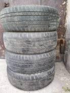 GT Radial, 235/65 R17