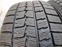 Dunlop Winter Maxx WM01, 245/50 R18